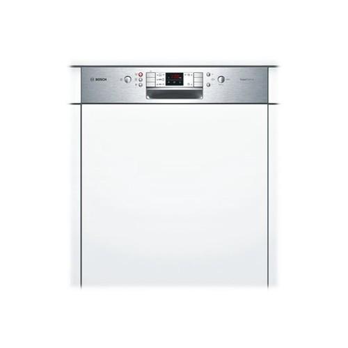 bosch supersilence smi53l85eu lave vaisselle pas cher. Black Bedroom Furniture Sets. Home Design Ideas