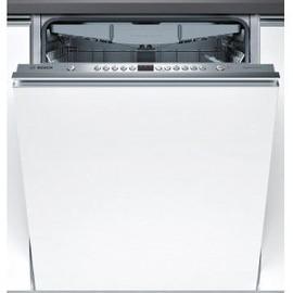 bosch serie 6 smv58n90eu lave vaisselle pas cher priceminister rakuten. Black Bedroom Furniture Sets. Home Design Ideas