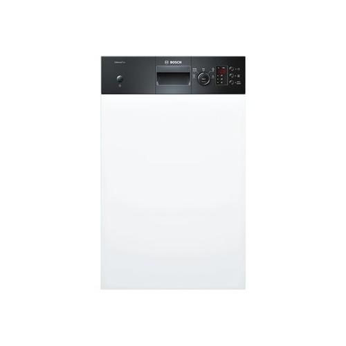 bosch silenceplus spi50e96eu lave vaisselle pas cher. Black Bedroom Furniture Sets. Home Design Ideas