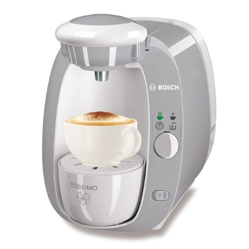 bosch tassimo t20 tas2004 machine multi boissons pas cher. Black Bedroom Furniture Sets. Home Design Ideas