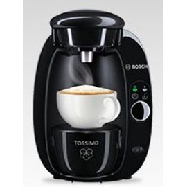 machine a cafe tassimo t20