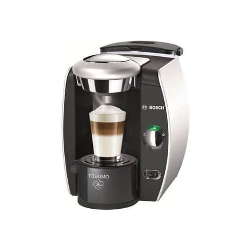 bosch tassimo t42 tas 4211 machine multi boissons pas cher. Black Bedroom Furniture Sets. Home Design Ideas