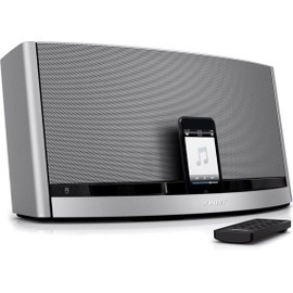 bose sounddock 10 station d 39 accueil enceinte pas cher. Black Bedroom Furniture Sets. Home Design Ideas