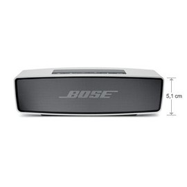 bose soundlink mini haut parleur pas cher. Black Bedroom Furniture Sets. Home Design Ideas