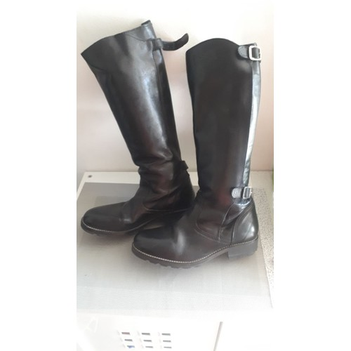 Achat Palladium Bottes Vente Rakuten Chaussures De RTWwqw7d5n
