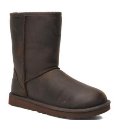 ef52ff87507 UGG Bottes Sur Vente Taille 10 - cheap watches mgc-gas.com