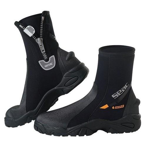 441bbcf7a2702 https   fr.shopping.rakuten.com offer buy 3235841835 gilet-sauvetage ...