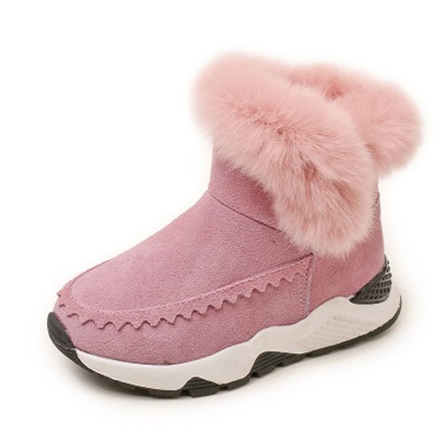 1202341a77f bottine-boots-enfants -chaudes-et-confortables-pour-l-hiver-asht-tx2183-1204263690 L.jpg