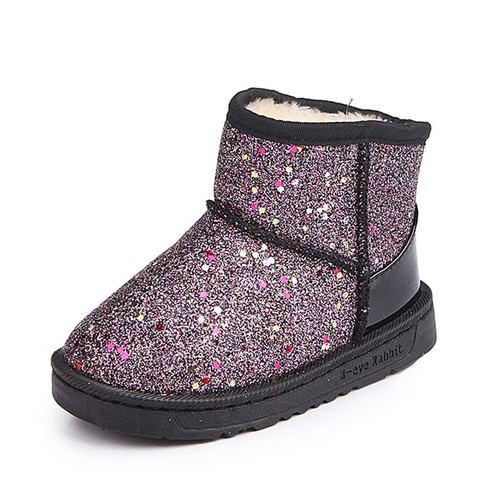 bcad45cb82a9c bottine-boots-enfants-mode-impermeable-et-chaude-ahz-tx2185-1204406302 L.jpg