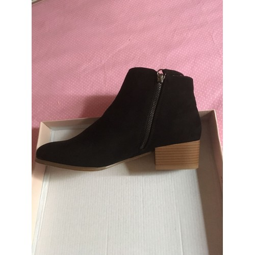 https   fr.shopping.rakuten.com offer buy 1877318799 chaussures ... d36fdff0d5b2