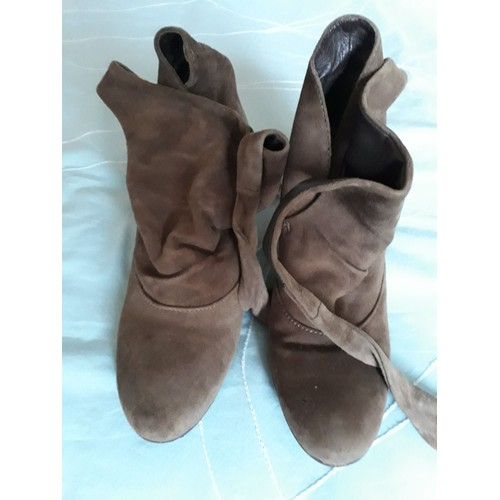 d5c212ecf47 https   fr.shopping.rakuten.com offer buy 3287525572 bottine-boots ...