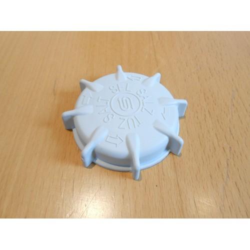 Bouchon Pot A Sel 32x2322 Lave Vaisselle Vedette Vls516 Vls517 Vls519
