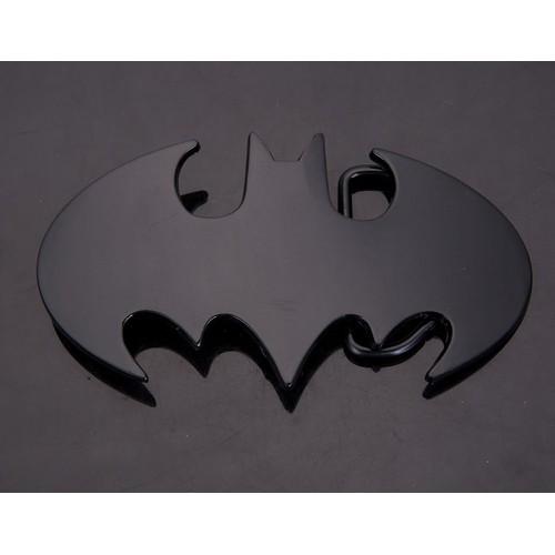 7295e39072a Boucle De Ceinture Batman Neuf Sous Blister - Achat et vente - Rakuten