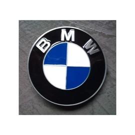 5b6d11c86b97 Boucle De Ceinture Logo Bmw Fan Auto Moto Homme Femme - Achat et vente