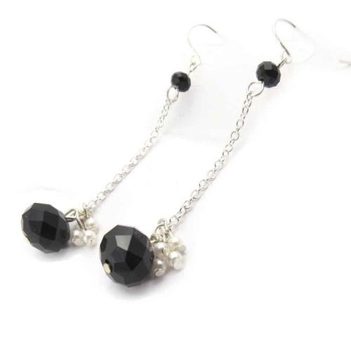 https   fr.shopping.rakuten.com offer buy 3296707183 joyfulshine ... 6a069d100b8d