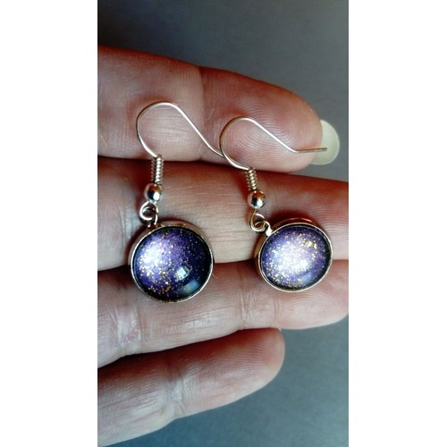 5701e6bdf4da2 https://fr.shopping.rakuten.com/offer/buy/2701770976/collier-pendentif ...