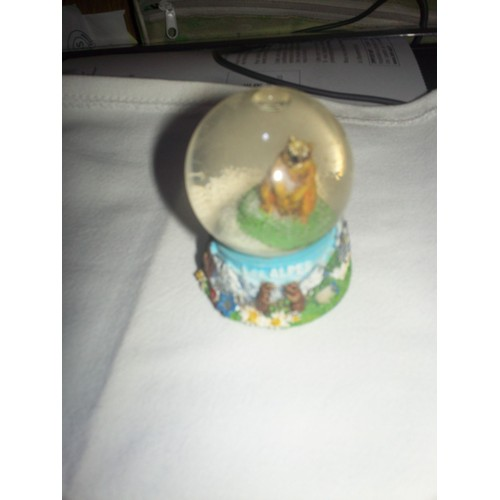 Https Fr Shopping Rakuten Com Offer Buy 289760526 Vends Vase En