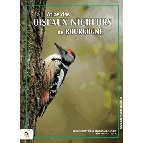 371f6d5655 bourgogne-nature-hors-serie -n-15-atlas-des-oiseaux-nicheurs-de-bourgogne-1234852302_L.jpg