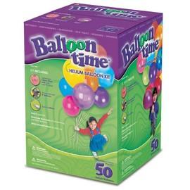 Bouteille Hélium 50 Ballons : bouteille h lium jetable 50 ballons achat et vente ~ Pogadajmy.info Styles, Décorations et Voitures