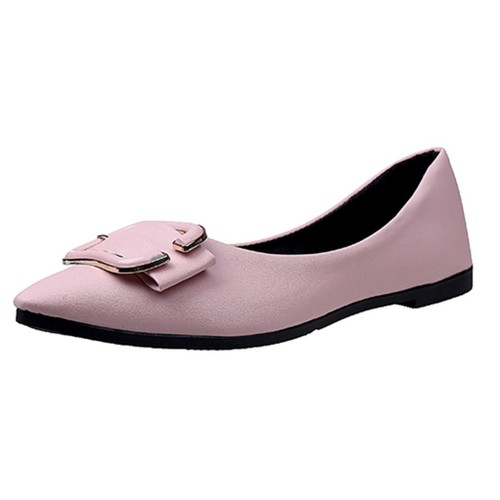4a75fd91841581 bouton-en-metal-bout-pointu-solide-plat-casual-chaussures -mocassins-simples-femmes-1269689657_L.jpg