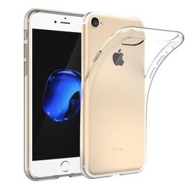 coque pour iphone 8 plus apple