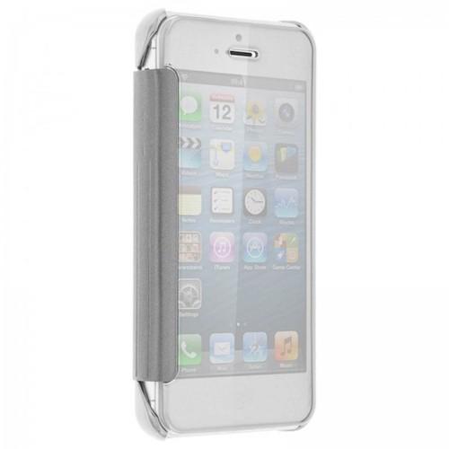 iphone 8 plus coque anant