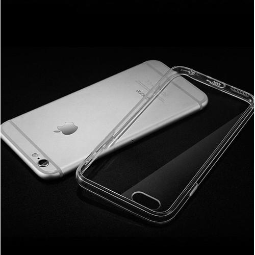 bpfy meilleur prix coque bumper en silicone anti viellissement transparant pour iphone 5 5s se. Black Bedroom Furniture Sets. Home Design Ideas