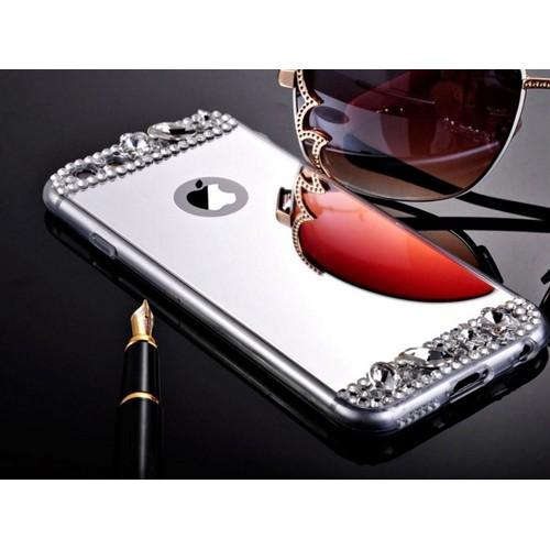 coque iphone 7 mirroire
