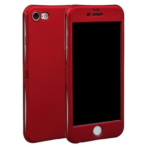 coque 360 iphone 7