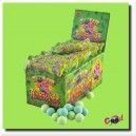 Brabo Billes Jawbreaker Sour X 40