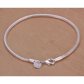 bracelet or et argent pour femme bijoux co teux. Black Bedroom Furniture Sets. Home Design Ideas