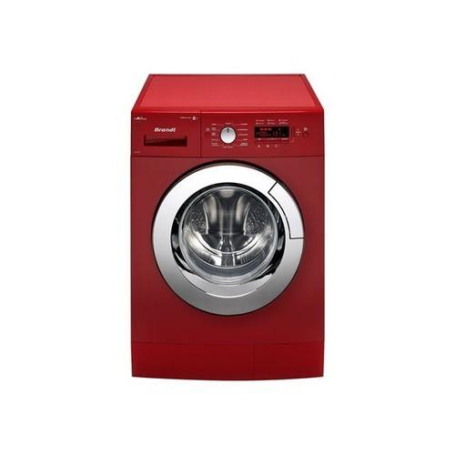 brandt bwf48tr machine laver pas cher priceminister. Black Bedroom Furniture Sets. Home Design Ideas