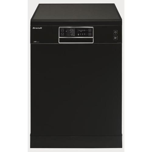 brandt dfh13526b lave vaisselle pas cher priceminister rakuten. Black Bedroom Furniture Sets. Home Design Ideas