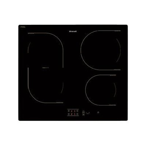 brandt ti140b table de cuisson induction achat et vente. Black Bedroom Furniture Sets. Home Design Ideas