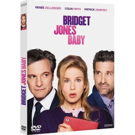 Petite annonce Bridget Jones Baby - Sharon Maguire - 75000 PARIS