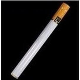 Briquet rechargeable forme cigarette m tal achat et vente - Electricite multiprise briquet ...