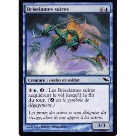 Briselames Suires X4 Sombrelande Vf
