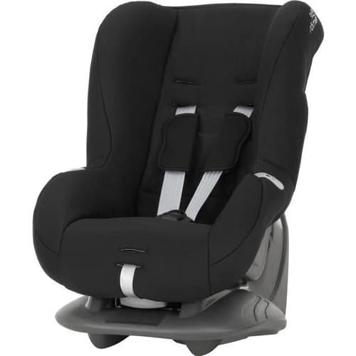 britax romer siege auto b b eclipse cosmos groupe 1 noir. Black Bedroom Furniture Sets. Home Design Ideas