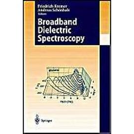 book Репарация генетических повреждений 1997