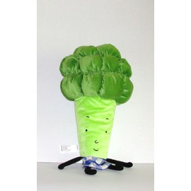 brocoli torva geant peluche doudou ikea 62cm achat et vente. Black Bedroom Furniture Sets. Home Design Ideas