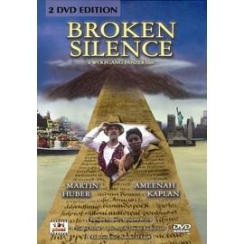 - broken-silence-1995-de-wolfgang-panzer-dvd-zone-2-868443019_ML