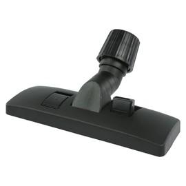 brosse aspirateur universelle brosse adaptable tous. Black Bedroom Furniture Sets. Home Design Ideas