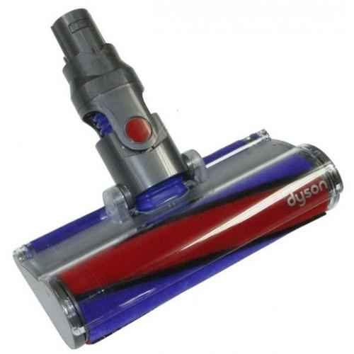 brosse soft roller cleaner head aspirateur sv06 dyson 96648901. Black Bedroom Furniture Sets. Home Design Ideas