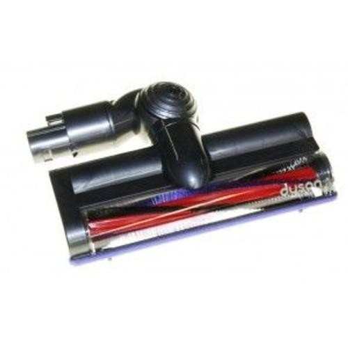 Brosse turbine dc62 pour aspirateur dyson achat et vente - Aspirateur dyson dc62 plus ...