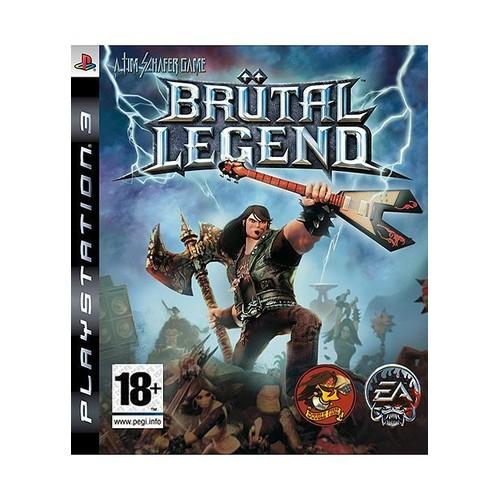 brutal-lgend-jeu-ps3-874728478_L.jpg