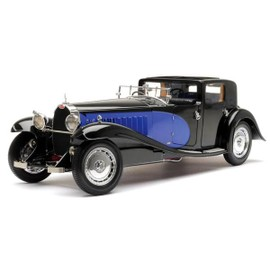 bugatti royale echelle 1 18 bburago neuf et d 39 occasion. Black Bedroom Furniture Sets. Home Design Ideas