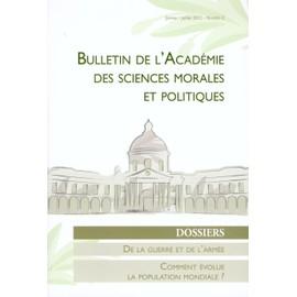 http://pmcdn.priceminister.com/photo/bulletin-de-l-academie-des-sciences-morales-et-politiques-n-2-janvier-juillet-2012-940699648_ML.jpg