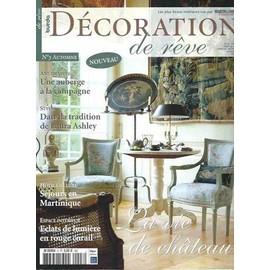 Burda Decoration De Reve Les Plus Beaux Interieurs Vus Par Maison