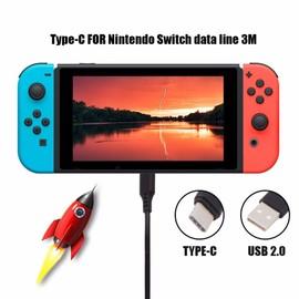 nintendo switch jeux ubisoft