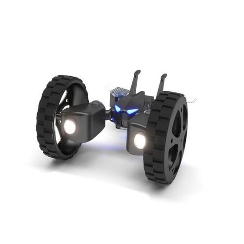avis drone bebop
